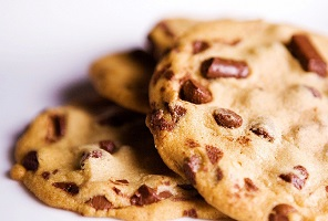 American Cookie Recipes