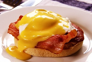 American Brunch Recipes