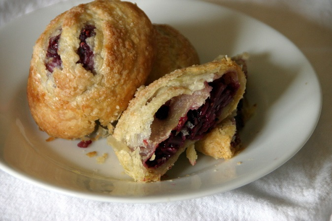 Eccles Cakes Recipe British Recipes Uncut Recipes